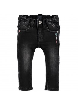 Jogg Jeans Slim fit