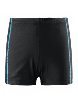 Reima Swim trunks