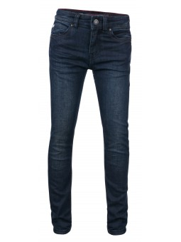 Blue Rebel - Jeans COPAL...
