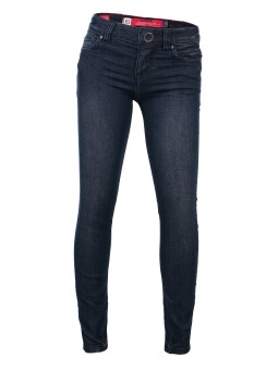 Jeans COPAL skinny fit