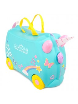 copy of Trunki Koffer...