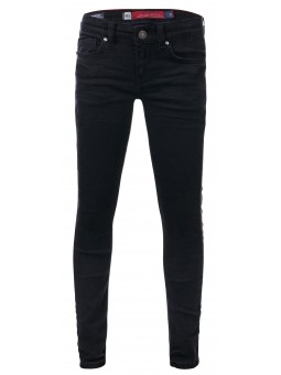 Jeans Pyriet comfy skinny fit