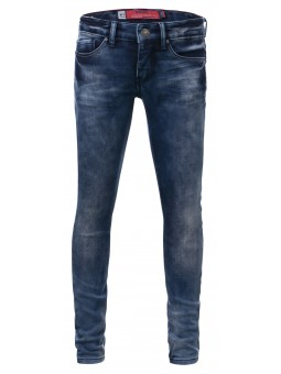 Jeans Pyrope comfy skinny fit