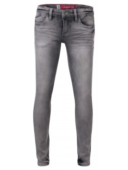 Jeans Copal ultra skinny fit