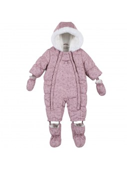 Chicco Schneeoverall