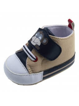 Baby Turnschuh Omes